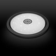 Светильник Настенно Потолочный LED Brixoll 24w 1800lm 4000K ip 20 012 SVT-24W-012