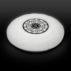 Светильник Настенно Потолочный LED Brixoll 24w 1800lm 4000K ip 20 014 SVT-24W-014