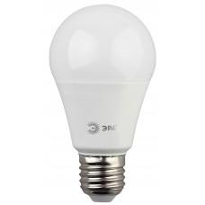 Лампа светодиодная ЭРА LED smd A60-15W-827-E27 Б0020592