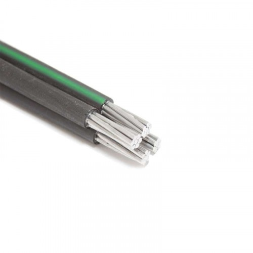 Провод самонесущий СИП-4 4*50-0,6/1 s-365