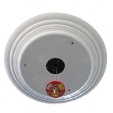 Подъемник с дистанционным управлением MW (МВ) для потолочных светильников-150