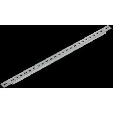 Планка 530 TITAN (комп. 2шт.) YKM40-P-530
