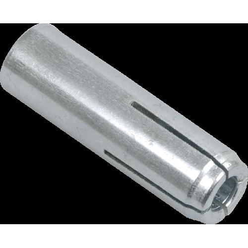 Анкер стальной забивной М10 CLP1M-AS-10