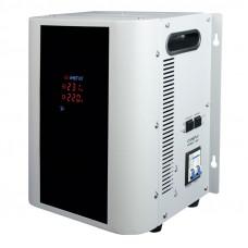 Стабилизатор Нybrid - 8 000 ЭНЕРГИЯ навесной Е0101-0150