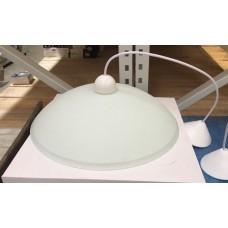40063 Светильник НСБ 1х60 M72 подвес (пластик) 40063 п