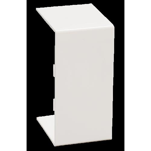 Соединитель КМС 25х16 (4 шт./комп.) CKMP10D-S-025-016-K01