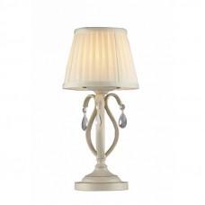 Настольная Лампа ARM172-01-G ARM172-01-G