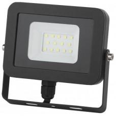 Прожектор ЭРА LPR-20-6500К SMD Eco Slim Б0036379