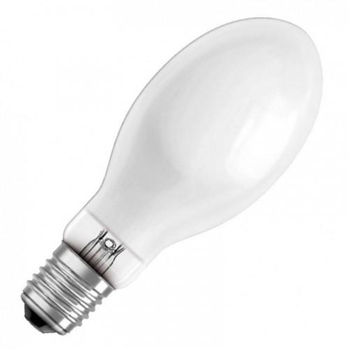 Лампа ДРВ 160 Е27 St СР 4358