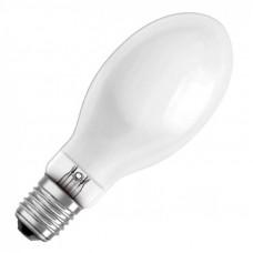 Лампа ДРВ 250 Е40 St СР 22102
