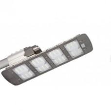 Светильник светодиодный ДКУ 09-120-001 ALB (светильник) 02856