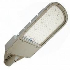 Светильник светодиодный ДКУ 29-80-011 (с защитой от 380В) F2349