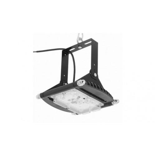 Светильник светодиодный ДСП 29-80-002 F0332