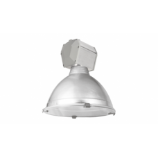 Светильник промышленный ЖСП/ГСП 47-150-001 ALB *2021
