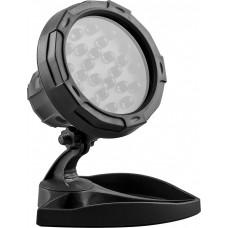 SP2709 Светодиодный светильник, D93*H117, 3.6W AC12V RGB IP68 32159
