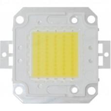 LB-1140,светодиодный чип, 40W 3500Lm 1400mA 6400K (подходит драйвер LB0005) 27893