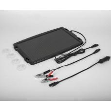 PS0101 Солнечная панель 2,4 W  для поддержания заряда аккумулятора, 360*214*12 ВЫСЫЛАТЬ ИНСТРУКЦИЮ! 32193