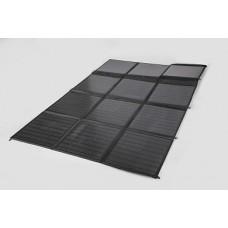 PS0212 Портативная солнечная панель 150W для заряда аккумуляторной батареи ВЫСЫЛАТЬ ИНСТРУКЦИЮ! 32196