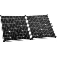 PS0303 Солнечная панель 150W для заряда аккумуляторной батареи, ВЫСЫЛАТЬ ИНСТРУКЦИЮ! 32199