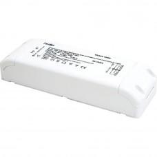 Трансформатор электр.(3 вида защиты, до 20м) 105W TRA54 21475