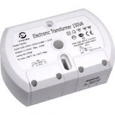 Трансформатор электр.(3 вида защиты, до 20м) 200W TRA54 21477