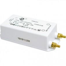 Трансформатор электр.пластик 300W 159*65*42мм/ TRA203 21038