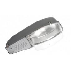 Светильник уличный РКУ 15-250-101 УХЛ1 IP54/23 СР (светильник, стекло) Cu Rus 65755