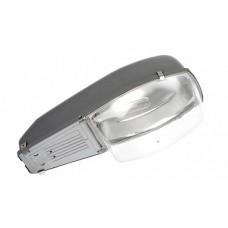Светильник уличный РКУ 15-400-101 УХЛ1 IP54/23 СР (светильник, стекло) Cu Euro 22029