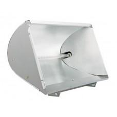 Прожектор ИСУ 03-5000 Вт *43678