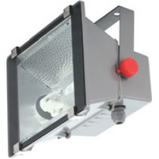 Прожектор ЖО/ГО 32-150-001 Rx7s IP65 СР Cu Euro 4132