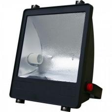Прожектор ЖО/ГО 34-250-001 кососвет Е40 IP65 СР Cu Euro *4117