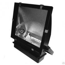 Прожектор РО 34-250-001 кососвет Е40 IP65 СР 03669