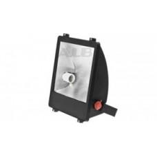 Прожектор ЖО/ГО 34-150-001 кососвет Е40 IP65 СР (некомпенс.) *4140