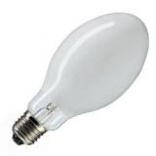 Лампа ДРЛ 125 Е27 St СР 22100