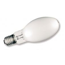 Лампа ДРЛ 400 Е40 St СР 22098