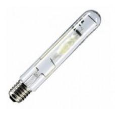 Лампа ДРИ 400 Е40 St СР 22109