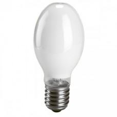 Лампа ДРВ 500 Е40 St СР 4356