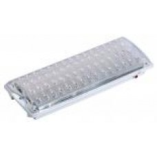 Светильник аварийный ДПА 2104, аккумулятор, 4ч, 60LED, IP20, IEK LDPA0-2104-60-K01