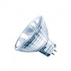 Лампа галогенная ЭРА GU5.3-MR16-35W-12V-Cl C0027355