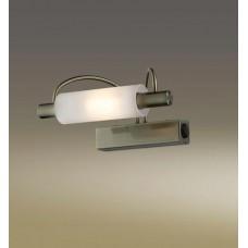 2035/1W ODL11 773 бронза Настенный светильник  R7s 100W 220V WIRON 2035/1W