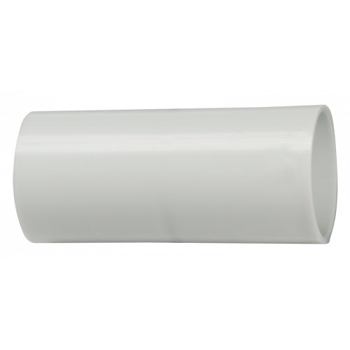 Муфта труба-труба GI20G IEK (5 шт/упак) CTA10D-GIG20-K41-005