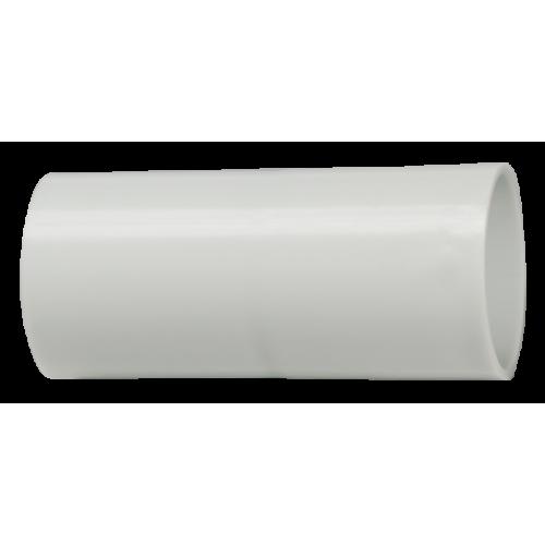 Муфта труба-труба GI32G IEK (5 шт/упак) CTA10D-GIG32-K41-005