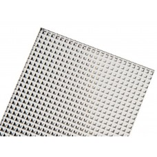 Рассеиватель для МАРКЕТ 1180*186 микропризма (1178*150 мм) *V2-R0-MP00-02.2.0027.20