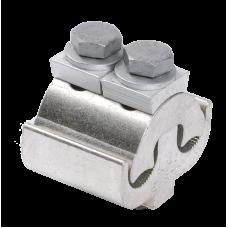 Зажим Плашечный ЗП 50-240/50-185 (SL14.2) ИЭК UZP-11-S50-S240