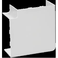 Поворот на 90 гр. КМП 100x40 (2 шт./комп.) CKMP10D-P-100-040-K01