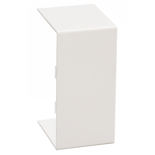 Соединитель КМС 15х10 (4 шт./комп.) CKMP10D-S-015-010-K01