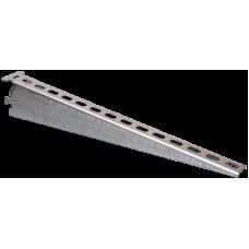 Полка кабельная К1161 CLW10-GEM-PK-250