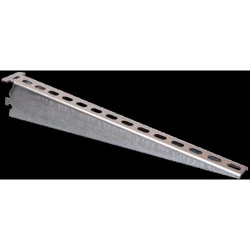 Полка кабельная К1162 CLW10-GEM-PK-350