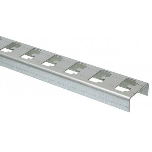 Стойка кабельная К1150 CLW10-GEM-SK-400