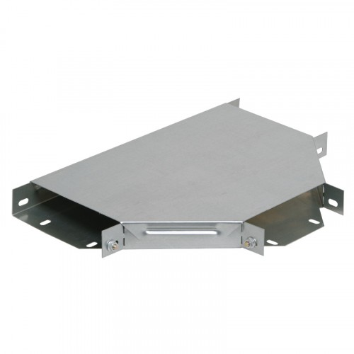 Разветвитель Т-образный 100х300 CLP1T-100-300